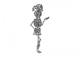dianaskeletondd